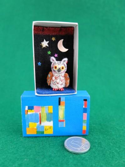 星月夜人形店 作品6