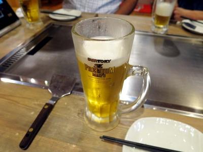 20150812TAMUSYOUTEN_beer.jpg