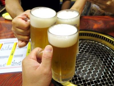 20150815MARUFUKU_beer.jpg