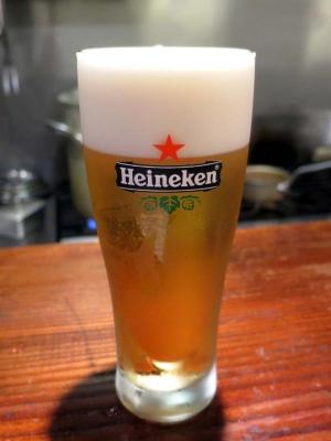 20150817Capanna_beer.jpg