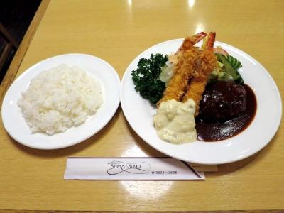 20150818SHIRATSUYU_Dset.jpg