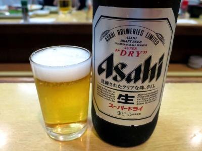 20150819UOSAN_beer.jpg