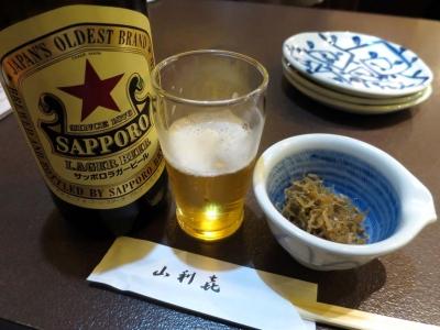 20150819YAMARIKI_beer.jpg