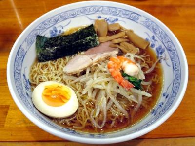 20150820HAREHIRO_hiyasisinasoba.jpg