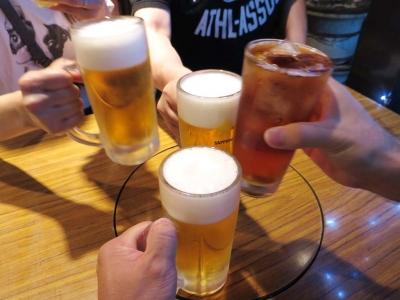 20150821KEISYUEN_beer.jpg