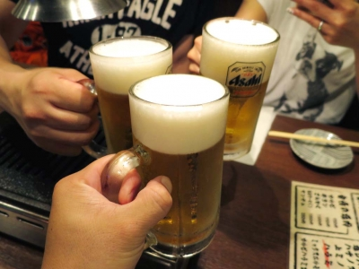 20150821SUTAMINAEN_beer.jpg