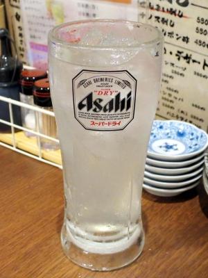 20150821SUTAMINAEN_remonsawa-.jpg