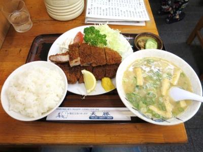 20150823TENKATU_tokuro-su.jpg