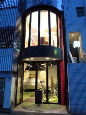 20150824SUEHIRO.jpg