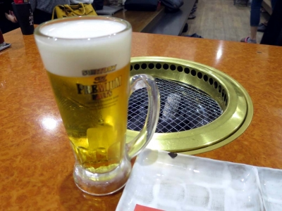 20150825USIWAKA_beer.jpg