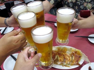 20150827HOWANYON_beer.jpg