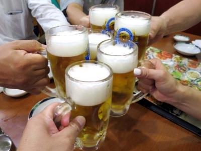 20150827SYUNKAEN_beer.jpg