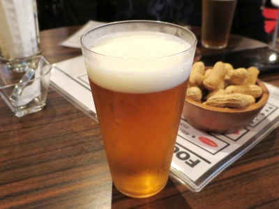 20150830ITDB_beer.jpg