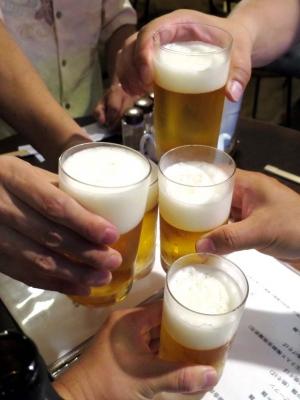 20150830KURAGE_beer.jpg