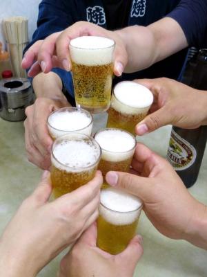20150830TENITIKEN_beer.jpg
