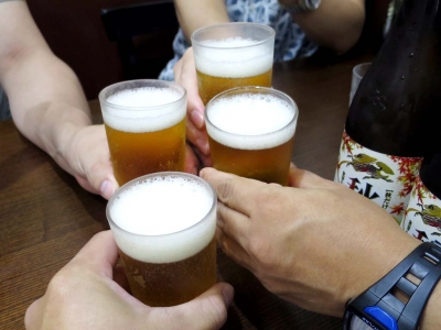 20150831ASAHI_beer.jpg