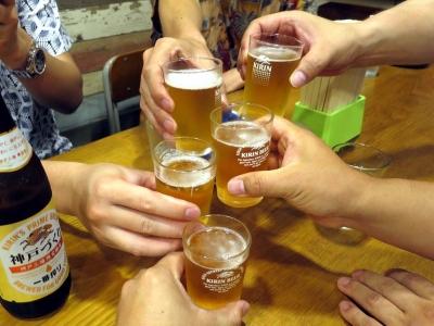 20150831MARUMARU_beer.jpg