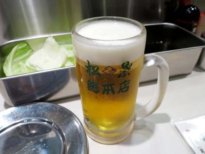20150906MATUBA_beer.jpg