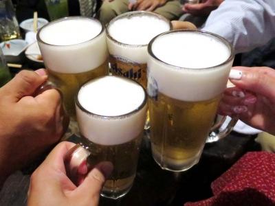 20150910SINOBU_beer.jpg