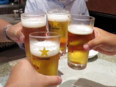 20150911RANENHANTEN_beer.jpg