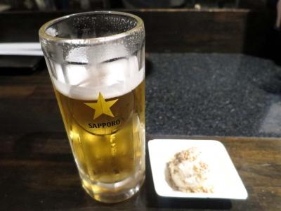 20150912HORUMONYA_beer.jpg