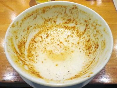 20150914GOMAYA_zensiru.jpg