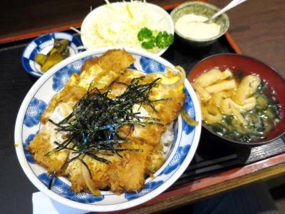 20150918MASAKIYA_katudon.jpg