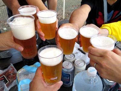 20150919BBQ_beer.jpg
