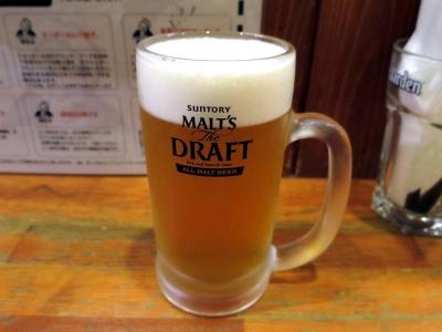 20150922MASIKA_sansyou_beer.jpg