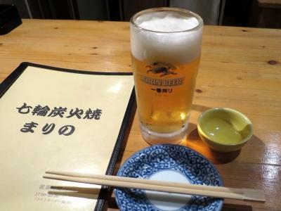 20150926MARINO_beer.jpg