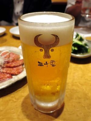 20150928SANZENRI_beer.jpg