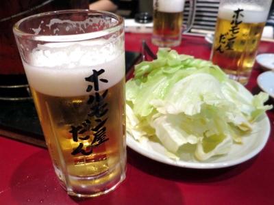 20150929DAN_beer.jpg