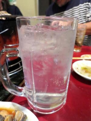20150929DAN_megaremonsawa-.jpg