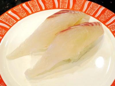 20151003MAIMONSUSI_suzuki.jpg