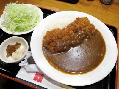 20151011DEN_ro-sukatukare-.jpg