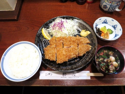 20151016KATUMAN_tokuro-sukatu.jpg