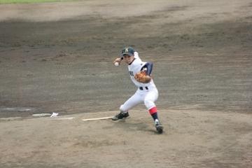 H27 郡総体(野球・バレー・柔道) 053