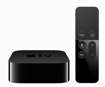 AppleTV-KOU-001.jpg