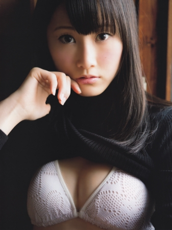 松井玲奈001