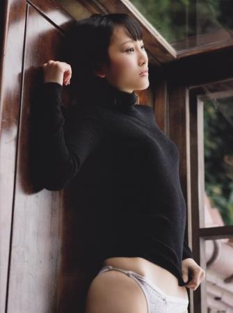 松井玲奈015