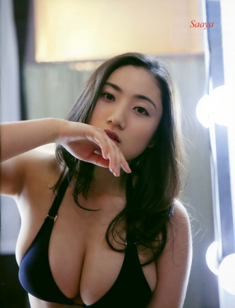 紗綾029