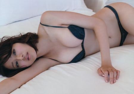 鈴木ちなみ006