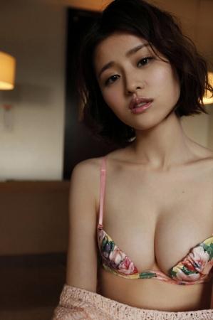 鈴木ちなみ014