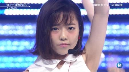 島崎遥香038