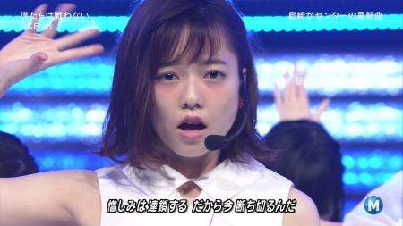 島崎遥香041
