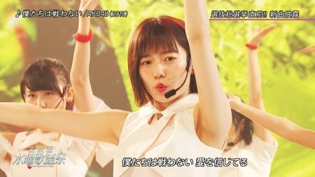 島崎遥香045
