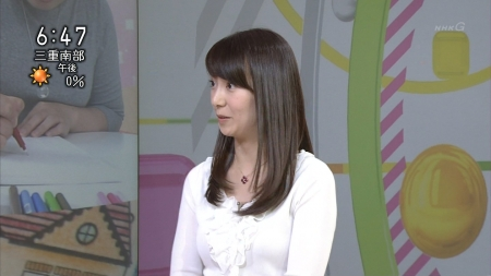 和久田麻由子026