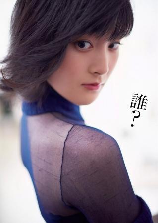 嗣永桃子001