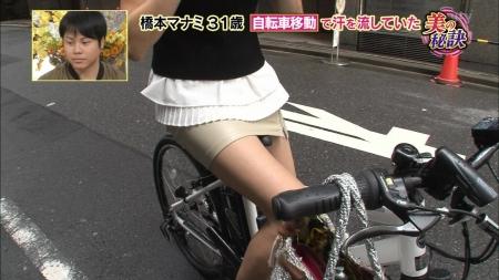 橋本マナミ030