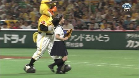 橋本環奈032